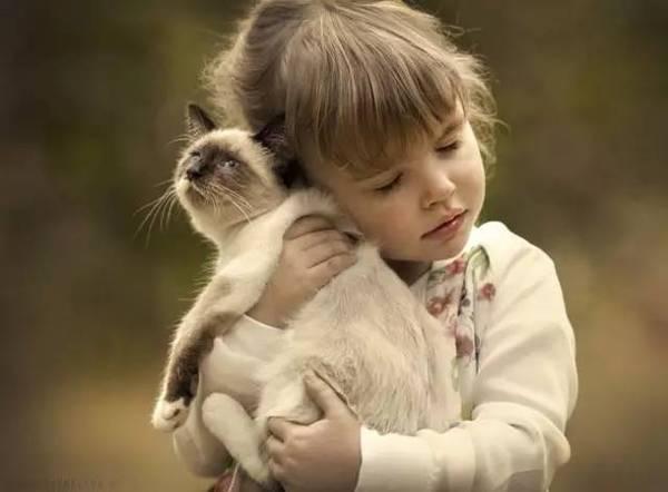 爱的最高境界不是给予而是引路-希望zz