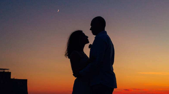 爱情中最美的情话不是我爱你,而是这3个字-听风梦