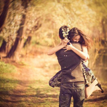 你喜欢独立的女人,但却给不起她想要的爱情-听风梦