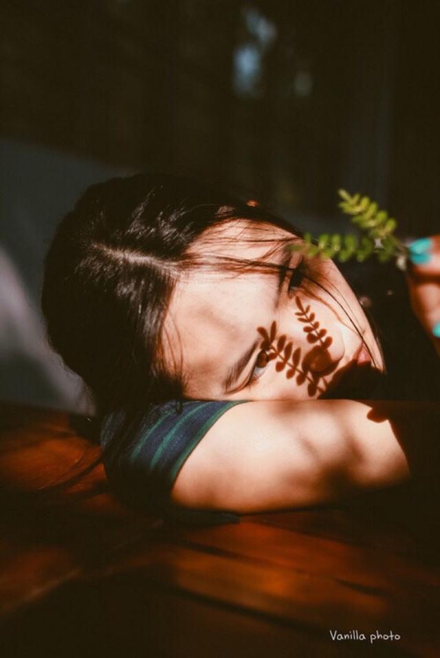 单身的女孩,爱情到来之前,你需要做的是这三件事-希望zz