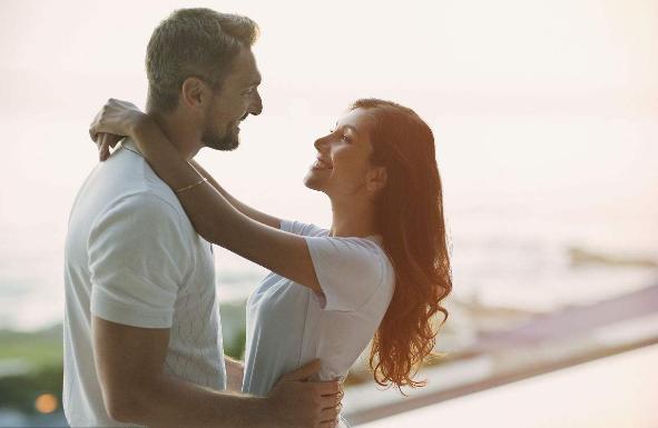 女生分手后想挽回前男友?4个套路助你成功-希望种子