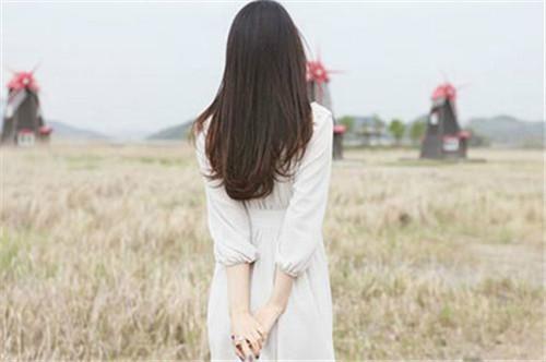 老公出轨了,女性应该如何对待-听风梦