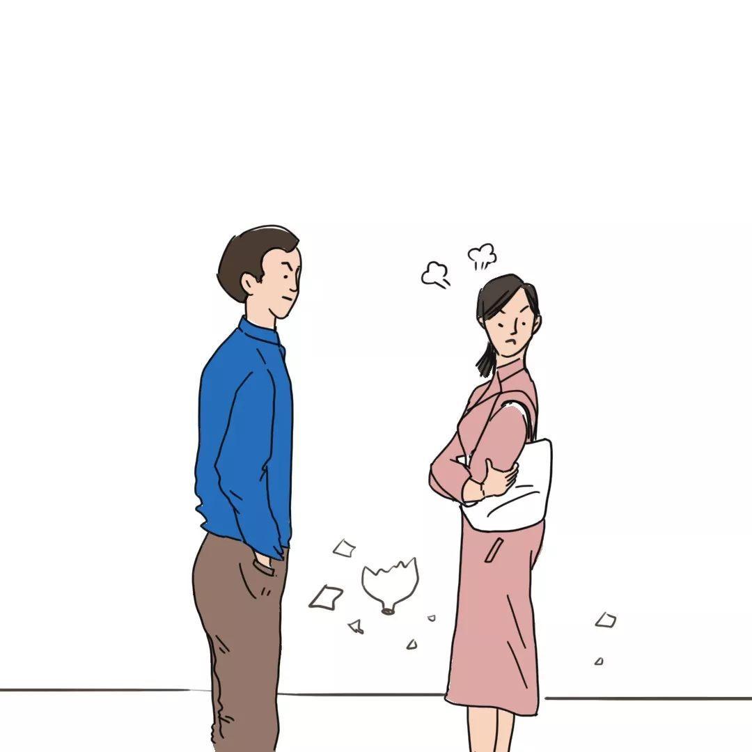 女孩的这些姿势你真懂吗?-听风梦