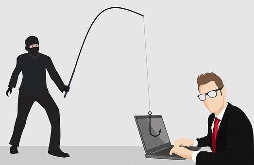 介绍14款专业黑客都喜欢用的操作系统介绍14款专业黑客都喜欢用的操作系统
