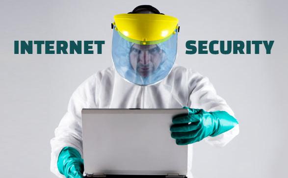 盘点 2017 八大黑客攻击事件,这一年网络安全的世界血雨腥风-希望zz