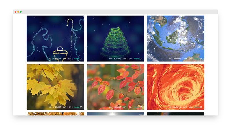 Librestock | 一键搜索国外50多个免费图片网站的搜索引擎-希望zz